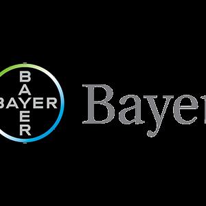 Pachete BAYER