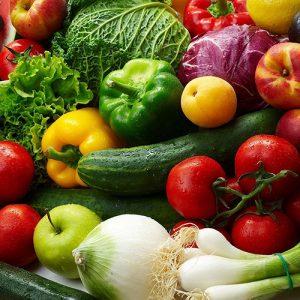 Sementis legume