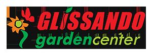 GLISSANDO Garden Center